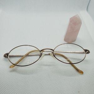Covergirl Prescription Glasses Frames